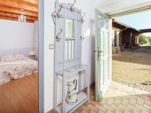 St Caprais, Ferienhäuser  Villefranche-du-Périgord - big - 2