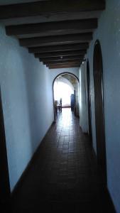 La Quinta Del Abuelo