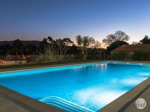 DeVille's Luxury Retreat - Vilar de Mouros