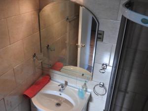 Cabañas Las Heras, Апартаменты  Пунта-Аренас - big - 26