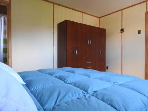 Cabañas Las Heras, Апартаменты  Пунта-Аренас - big - 23