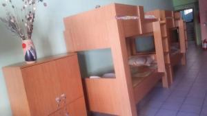 Small Funny World Hostel (13 of 19)