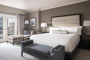 The Ritz-Carlton, St. Louis (2 of 28)