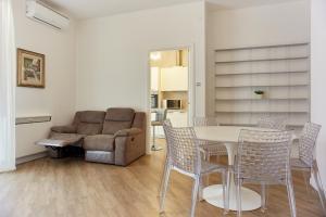 Appartamento Duetto - AbcAlberghi.com
