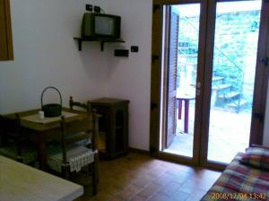 Casa Vacanze Del Pescatore - AbcAlberghi.com