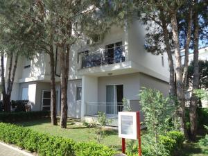 Primavera Rezidence, Amy Apartment - Shetaj