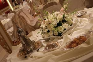 Grand Park Hotel, Hotels  Jeddah - big - 30