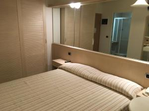 Hotel Granada, Hotely  Milano Marittima - big - 19