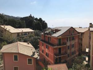 Affittacamere Da Luca - AbcAlberghi.com