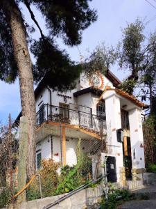 Villa gli ulivi - AbcAlberghi.com