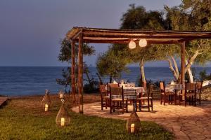 Grecian Bay Hotel (10 of 81)