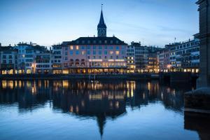 Storchen Zürich (39 of 57)