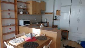 Apartamenty Varsovie Wola City, Appartamenti  Varsavia - big - 29