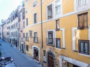 RSH Fori Imperiali Apartments - abcRoma.com
