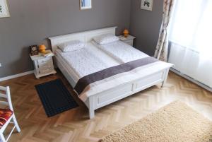 Apartment House Timisoara