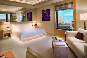 Four Seasons Hotel New York (20 of 61)