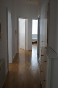 Brightlight Appartment, Apartments  Baden-Baden - big - 7