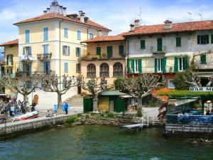 Casa Lamberti Dei Pescatori - Intero - AbcAlberghi.com