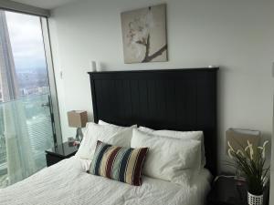 iHost Suites Ice Condo, Ferienwohnungen  Toronto - big - 17