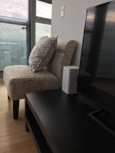 iHost Suites Ice Condo, Ferienwohnungen  Toronto - big - 16