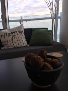 iHost Suites Ice Condo, Ferienwohnungen  Toronto - big - 13
