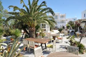 Medusa Beach Resort (39 of 53)