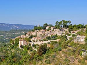 Villa Saignon, Vily  Saignon - big - 10
