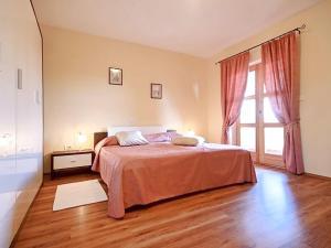 Villa Vernier, Виллы  Tinjan - big - 21