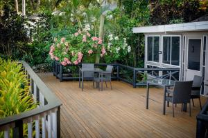 First Landing Beach Resort & Villas (23 of 103)