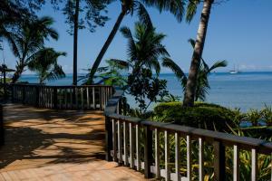 First Landing Beach Resort & Villas (21 of 103)