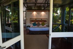First Landing Beach Resort & Villas (12 of 103)