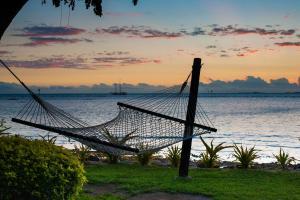 First Landing Beach Resort & Villas (20 of 103)