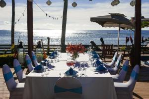 First Landing Beach Resort & Villas (18 of 103)