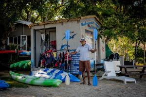 First Landing Beach Resort & Villas (16 of 103)