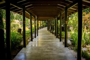 First Landing Beach Resort & Villas (15 of 103)