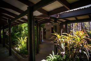 First Landing Beach Resort & Villas (14 of 103)