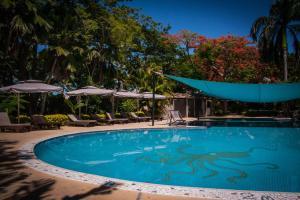 First Landing Beach Resort & Villas (13 of 103)