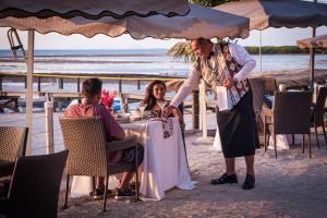 First Landing Beach Resort & Villas (22 of 103)