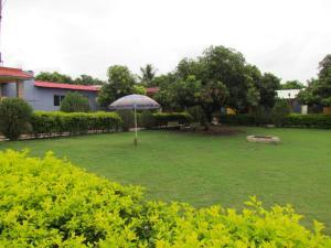 Jenish Farm, Resorts  Sasan Gir - big - 19