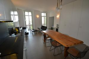 Apartment Laure, Ferienwohnungen  Cannes - big - 13