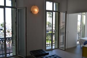 Apartment Laure, Ferienwohnungen  Cannes - big - 11