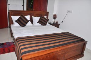 Induruwa Beach Villa, Hotely  Bentota - big - 2