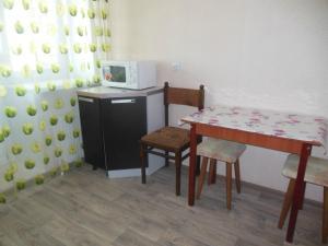 Apartment Khutynskaya 29 - Pogorelets