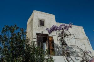 Torre La Mezzaluna - AbcAlberghi.com