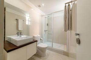 Comercio do Porto by Oporto Tourist Apartments, Apartmány  Porto - big - 25