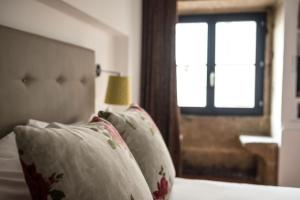 Comercio do Porto by Oporto Tourist Apartments, Apartmány  Porto - big - 19