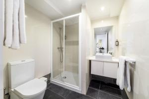 Comercio do Porto by Oporto Tourist Apartments, Apartmány  Porto - big - 9