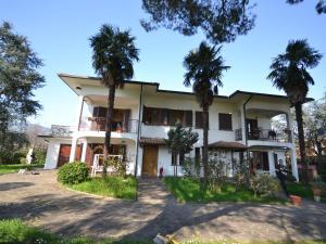 Villa Artemisia - AbcAlberghi.com