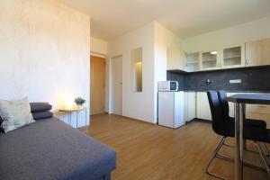 Villa Gap apartments, Apartments  Český Krumlov - big - 14