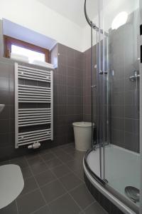 Villa Gap apartments, Apartments  Český Krumlov - big - 10
